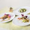 フランス料理 プリドール - メイン写真: