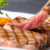 但馬牛いろりダイニング三國 - 料理写真:脂のうまさが際立つロースステーキ