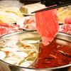 不二味 上海家庭料理 ととちゃんの店 - メイン写真:
