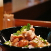 麺や いま村 - メイン写真: