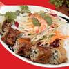 タイ・ベトナム料理の店 アジアの味 - メイン写真: