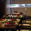 Chinese Restaurant Season - メイン写真: