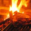 北欧キャンプ料理 CAMPFIRE - メイン写真: