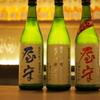 TOKYO SAKE DEPARTMENT - メイン写真: