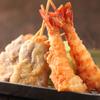 はなまる串カツ製作所 - 料理写真:肉・菜・魚・彩・ホットケーキミックスとバラエティ豊かな串カツが、ぜ~んぶ80円!
