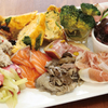 イタリア食堂 タベルナエントラータ - メイン写真:
