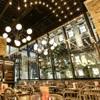 Dining & Bar LAVAROCK - メイン写真: