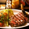 Dining & Bar LAVAROCK - メイン写真: