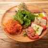 肉バルCHICO - 料理写真: