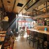 デリリウムカフェ SENDAI - メイン写真: