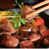 牛たん&ハラミ バル Butcher - メイン写真: