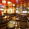 IRISH PUB Peter Cole - メイン写真: