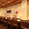 麺酒屋 蛸料理 一龍亭 - メイン写真: