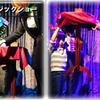 マジックバー 丸の内 十時 丸の内ブリックスクエア店 - メイン写真: