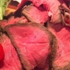 ローストビーフ食べ放題 肉バル Lupin - メイン写真: