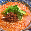 新中国家庭料理 浅野 - メイン写真:
