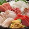 海鮮料理 沖菜 - メイン写真: