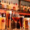 クラフトビールタップ - メイン写真: