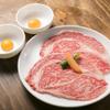 肉匠上野 - メイン写真: