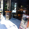 GRANDMIRAGE WHOLE NOTE CAFE - メイン写真: