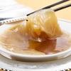広東料理 台場 楼蘭 - メイン写真: