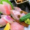 地きんめ鯛専門 銀座 はなたれ - メイン写真: