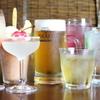 楽園酒屋 アンナチュラル - メイン写真: