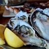 STAND - 料理写真:旬の岩牡蠣