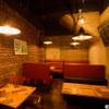 ニカド グリル+ロースト キッチン - メイン写真: