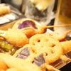 串カツ・釜飯 味楽 - メイン写真: