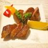 仙台牛タン 松阪鶏焼肉 福島西屋 - メイン写真: