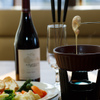 Dining Cafe & Bar Memoria - 料理写真: