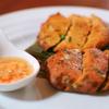 Thai Food Lounge DEE  - メイン写真: