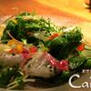 料理店 Caiotto - メイン写真: