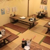 福島大衆すき焼き すき六 - メイン写真: