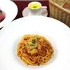 シャトーレストラン ナパ・バレー - 料理写真:パスタランチ【ナパ】