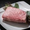 俺の焼肉 - 料理写真:俺のシャトーブリアン