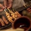 鶏の宮川 - メイン写真: