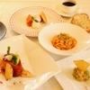 シャトーレストラン ナパ・バレー - 料理写真:よくばりコース【ブエナビスタ】