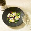 レストラン・ブリーズ・ヴェール - ドリンク写真:ニュージーランドワイン ペアリング