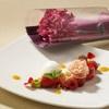 レストラン・ブリーズ・ヴェール - 料理写真:母の日のデザート