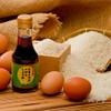 卵の里  地黄卵 - メイン写真: