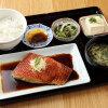 東京和食 文史郎 - メイン写真: