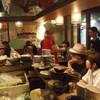 居酒屋 餃子のニューヨーク - 内観写真:老若男女問わず、どなたでも気軽にどうぞ♪