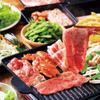 池袋パルコ アロハ 肉食べ放題BBQビアガーデン - メイン写真: