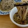 十割つけ蕎麦ムラマサ - メイン写真: