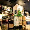 お酒の美術館 - メイン写真:
