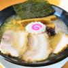 麺処とらたま - メイン写真:
