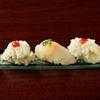 かみいし - 料理写真: