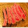 じゃんか - 料理写真:しんしんステーキ